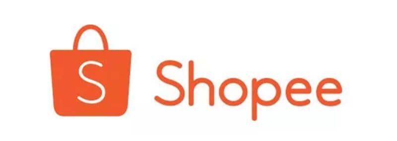 Shopee hiện là ứng dụng được phát triển cùng lúc tại 7 quốc gia: Singapore, Malaysia, Indonesia, Thái Lan, Việt Nam, Philippines và Đài Loan