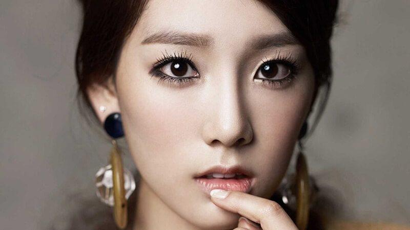 Nâng mũi S-line 3D giải quyết tất thảy các dáng mũi xấu của người châu Á