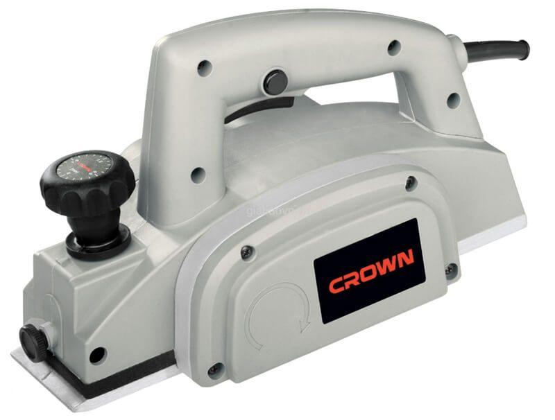 Chọn mua sản phẩm tại địa chỉ uy tín Crown CT14004
