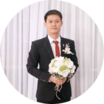 Nguyễn Vĩnh Hảo