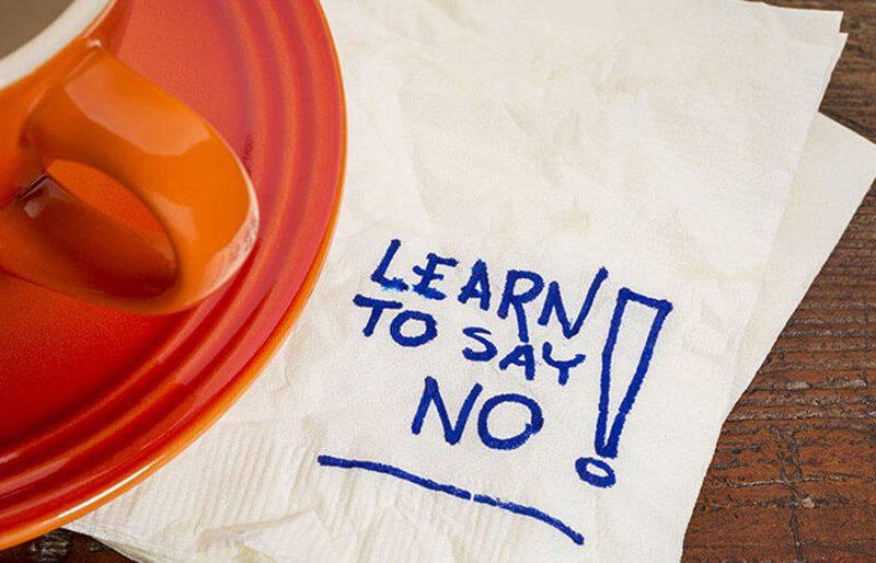Làm sao để tránh tiêu thụ quá nhiều cà phê?